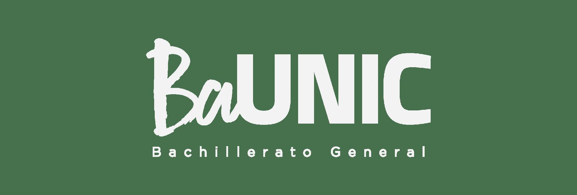 Logo Blanco_Ba-UNIC Blanco
