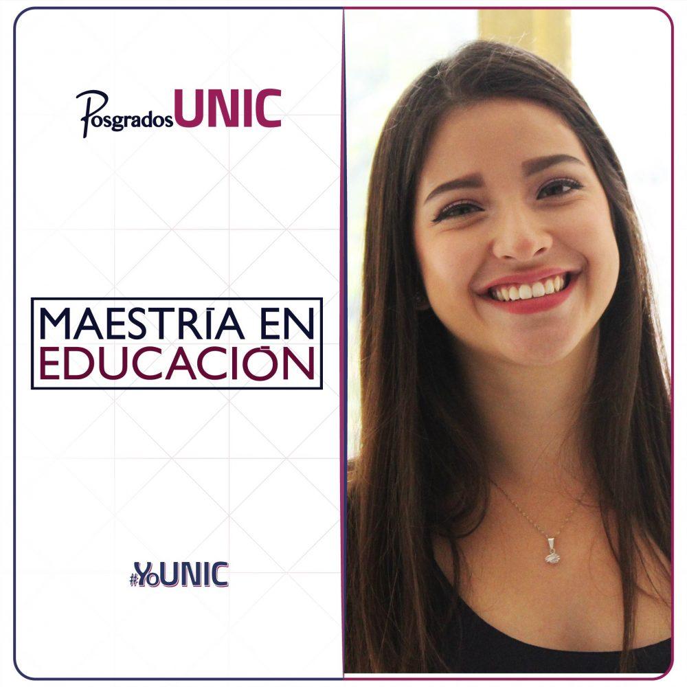 universidades, posgrados virtuales cuernavaca, posgrados online, UNIC