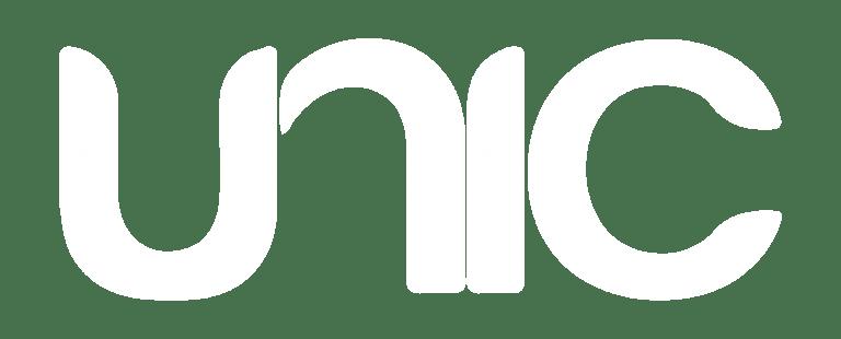 Logo Minimal_Mesa de trabajo 1