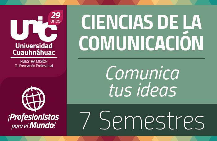 banner_comunicacion
