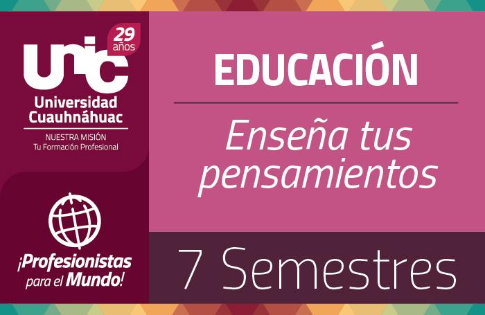 banner_educacion